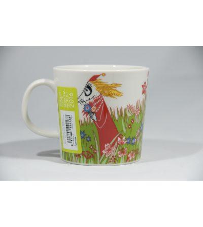 Moomin Mug Midsummer