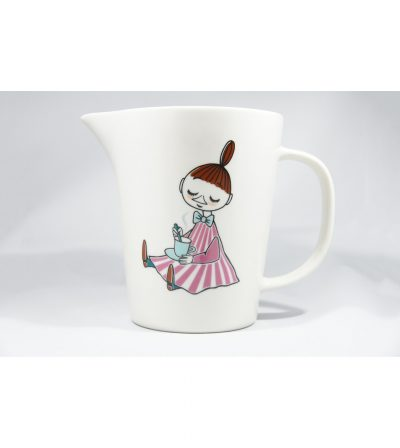 Moomin Pitcher Party Time