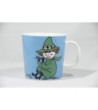 Moomin Mug Snufkin