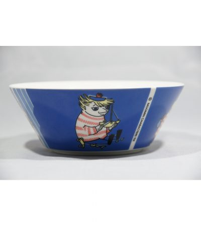 Moomin Bowl Too-Ticky
