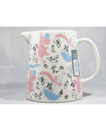 Moomin Pitcher Stockmann