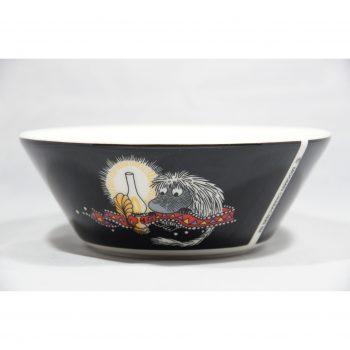 Moomin Bowl Ancestor
