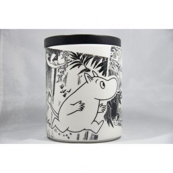 Moomin Jar Adventure 1.2l