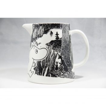 Moomin Pitcher Adventure