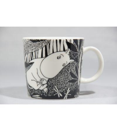 Moomin Mug Moomitroll Daydreaming