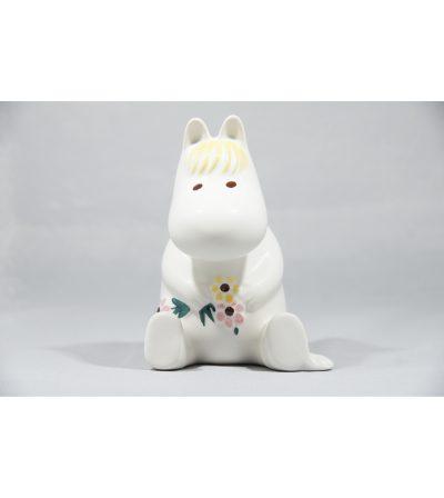 Moomin Figurine Snorkmaiden