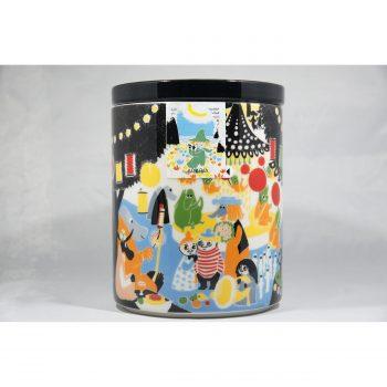 Moomin Jar Friendship 1.2l