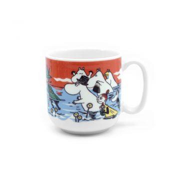 Moomin Mug Midsummer Madness