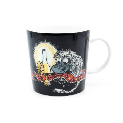 Moomin Mug Ancestor