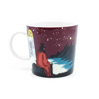 Moomin Mug the Hobgoblin