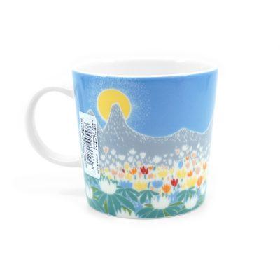 Moomin Mug Friendship