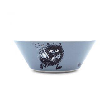 Moomin Bowl Stinky