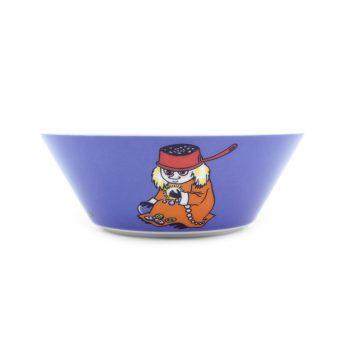 Moomin Bowl Muddler