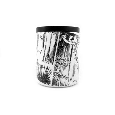 Moomin Jar Adventure