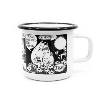 Muumimuki Muurla Moominshop Tove 100 #1